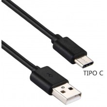 Cable USB - TIPO C