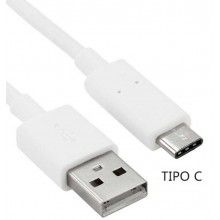 Cable USB  Universal TIPO-C