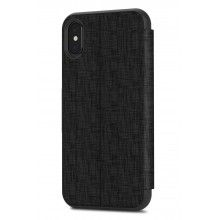 Cover with iPhone XS / X 5 Moshi cover