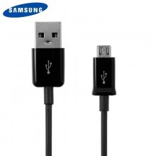 Original USB cable Samsung (micro-usb) (Without Blister)