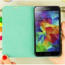 Wonderful cover cover Samsung Galaxy S5