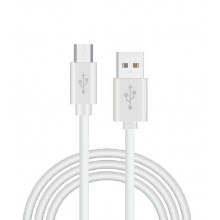 Cable Micro-Usb 1.2 metros  2.4 Amp