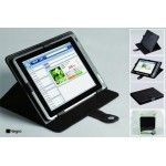 Tablet case and accessories