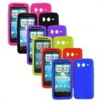 · BERCHUS Mobile - Mobile phone accessories - Cases and housings